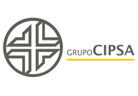 grupo-cipsa