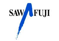 saw-fuji