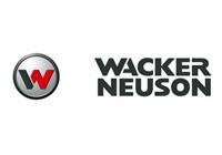 walker-neuson