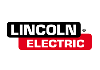 lincon-electric